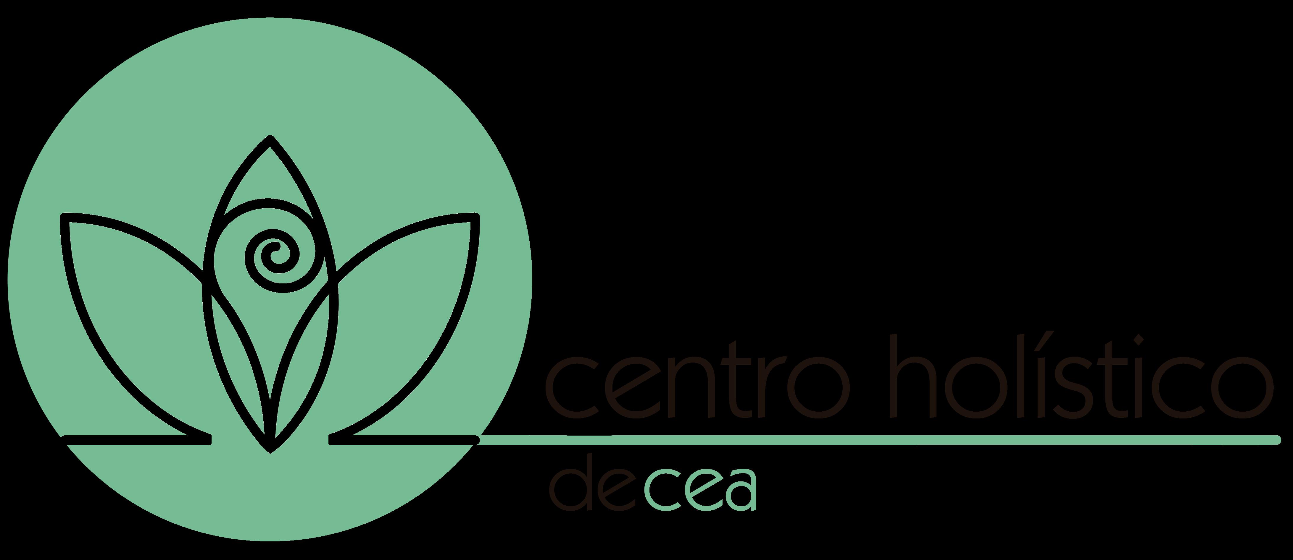 CENTRO HOLÍSTICO DE CEA