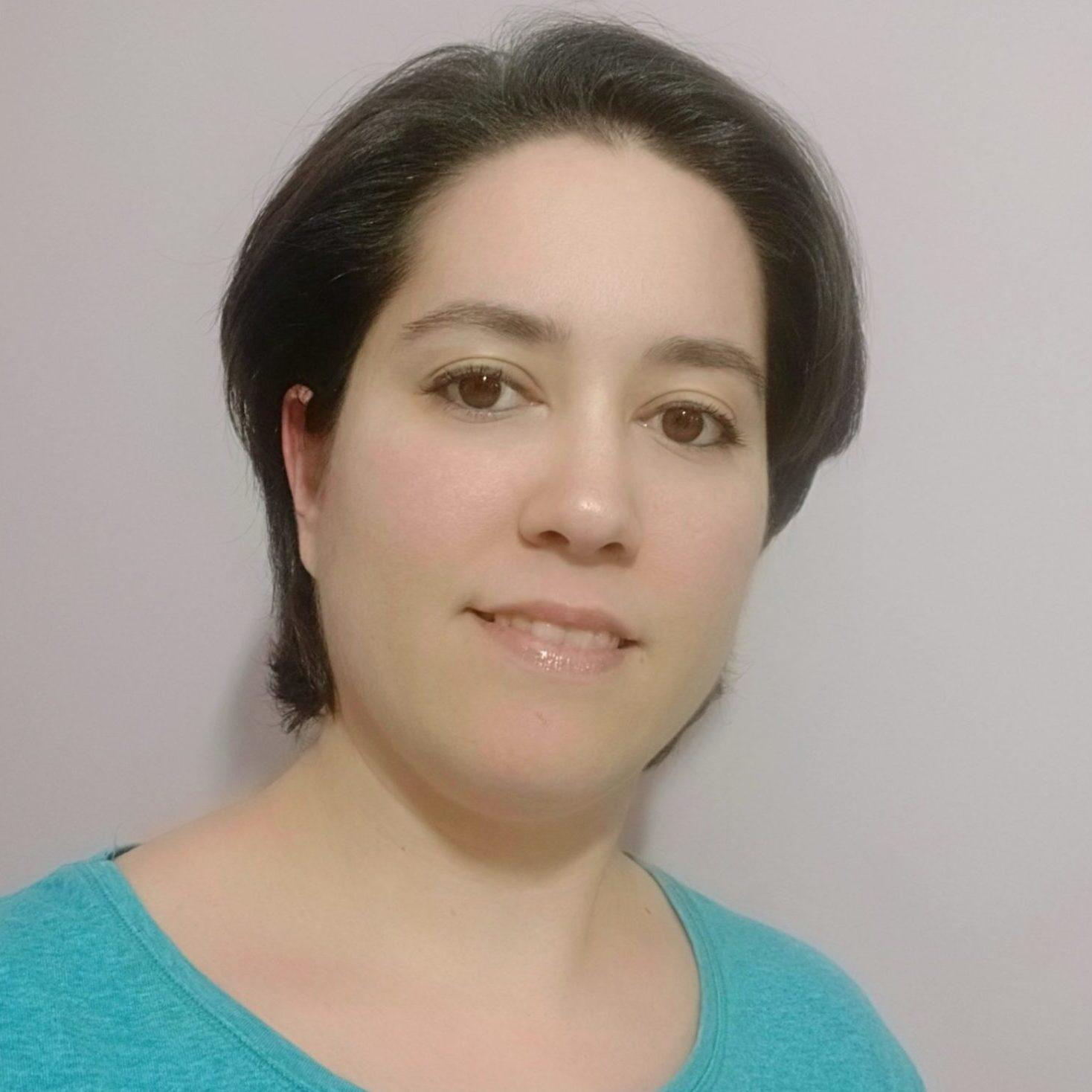 Lorena Moya
